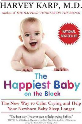 The_Happiest_Baby_on_the_Block
